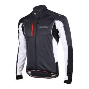 Look Ultra Long Sleeve Cycling Jacket