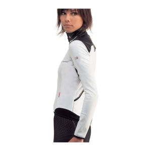 Assos Women's uma.Jack Cycling Jacket