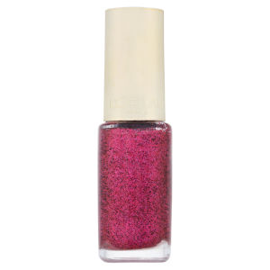 L'Oreal Paris Color Riche Nail Varnish Scarlet Tinsel 836