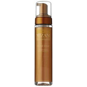 Mizani Foam Wrap (250 ml)