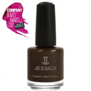 JESSICA CUSTOM NAIL COLOUR - SHOWSTOPPER (14.8ML)