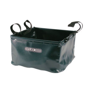 Ortlieb Folding Water Bowl