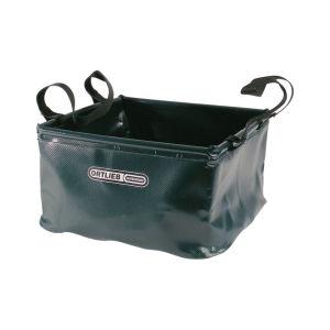 Ortlieb Folding Water Bowl