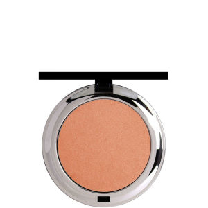 Bellápierre Cosmetics Compact Bronzer Peony.
