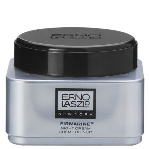 Erno Laszlo Firmarine Night Cream (1,7oz)