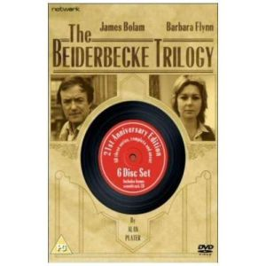 The Beiderbecke Trilogy - Special Edition