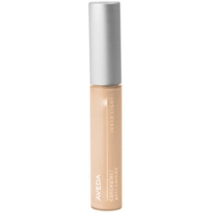 Aveda Inner Light Anti-cernes  - 04 Bamboo (7G)