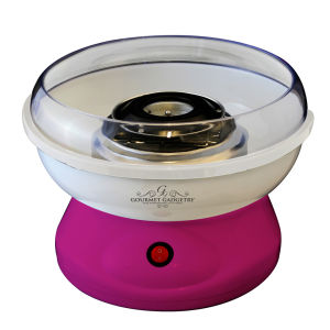 Gourmet Gadgetry Candy Floss Maker