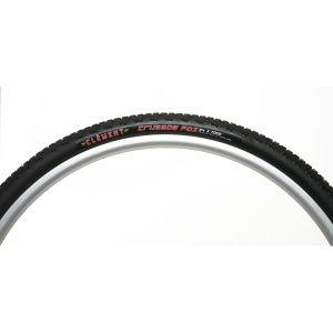 Clement Crusade PDX Tubular Cyclocross Tyre