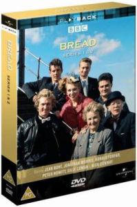 Bread - Seizoen 1 en 2