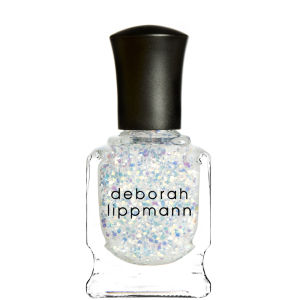 Deborah Lippmann Stairway to Heaven (15 ml)