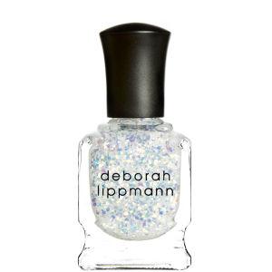 Esmalte de uñas Deborah LippmannStairway to Heaven (15 ml)