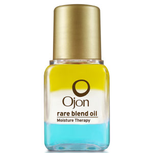 Ojon Rare Blend Oil Moisture Therapy huile hydratante (15ml)