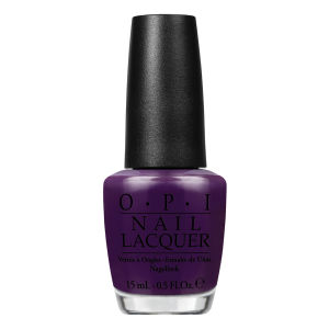 OPI Gwen Holiday Collection - I Carol About You