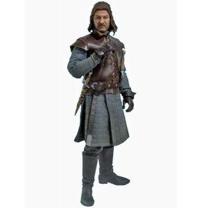 ThreeZero Game of Thrones Eddard Stark 1:6 Scale Figure
