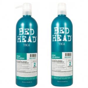 TIGI Bed Head Urban Recovery Tween Duo (2 Products)
