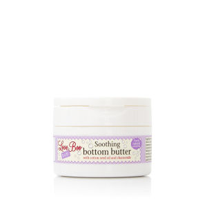 Crema para bebé Soothing Bottom Butter de Love Boo (50ml)