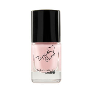 Tanya Burr Nail Polish (12ml) - Mini Marshmallows