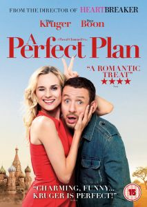 A Perfect Plan (Un Plan Parfait)