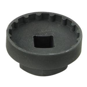 TOBE Bottom Bracket Removal Tool