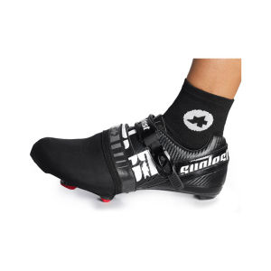 Assos toeCover S7 Cycling Toe Covers