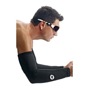 Assos armUno S7 Cycling Arm Warmers