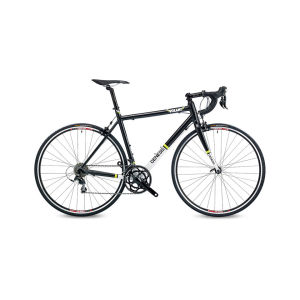 Genesis Volant 30 Road Bike