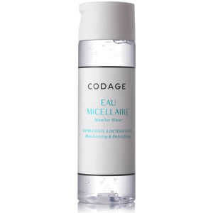 CODAGE acqua micellare (200 ml)