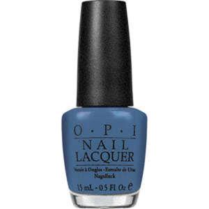 Opi Suzi Says Feng Shui Nail Lacquer (15ml)