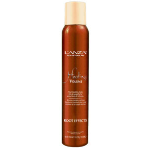 L'Anza Healing Volume Root Effects (200 g)