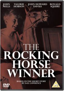 Rocking Horse Winner