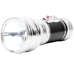 LED Scout Torch Small