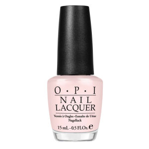 OPI Step Right Up! - Nail Lacquer (15ml)