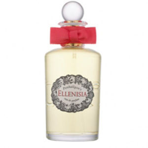 Penhaligon's Ellenisia Eau de Parfum 50ml