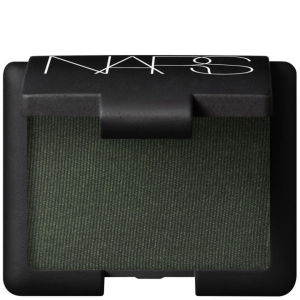 NARS Cosmetics Colour Single Eyeshadow - Night Porter
