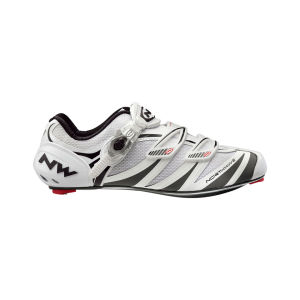 Northwave Evolution Sbs Cycling Shoes
