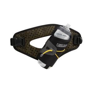 Camelbak Delaney Bottle Belt