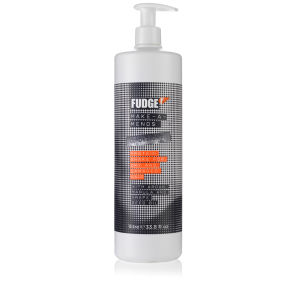 Fudge Make-A-Mends Conditioner (1000 ml) - (Vale £33)