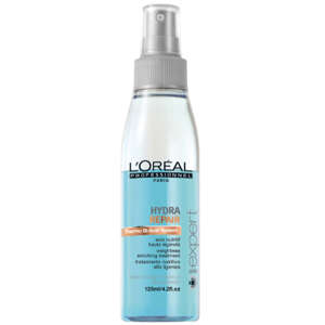 L'Oréal Professionnel Série Expert Hydra Repair Treatment (125 ml)