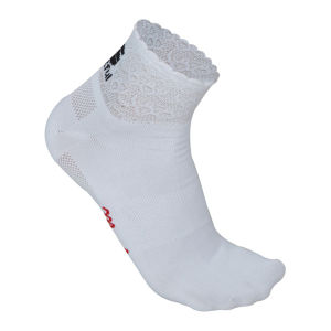 Sportful Women's 3cm Cycling Socks