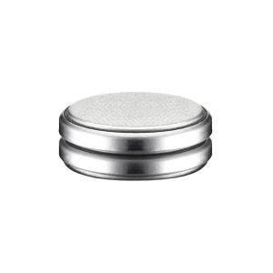 Lezyne Femto 700mAh Lithium Battery - 2 Pack