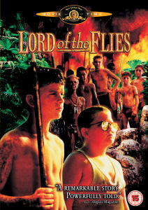 Lord of Flies (1990)
