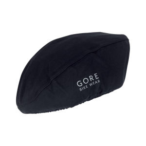 Gore Bike Wear Waterproof Helmet Cover