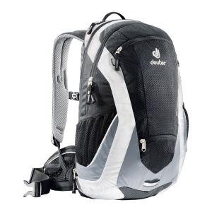 Deuter Superbike 18 EXP Back Pack