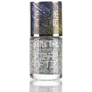 nails inc. Hampstead Court Fibre Optic Nail Polish (10ml)