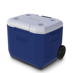 Coleman 60QT Performance Cooler