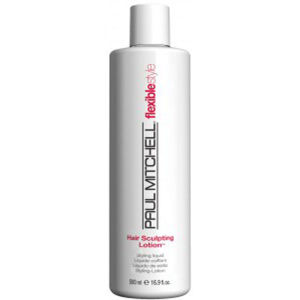 Paul Mitchell Hair Sculpting Lotion (500 ml)