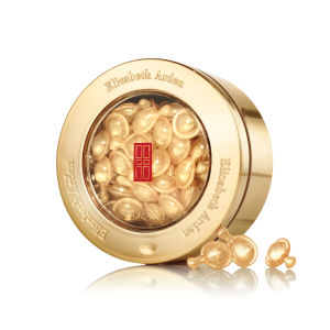 Elizabeth Arden Ceramide Gold Eye Capsules (Augenpflege) 60 Kapseln