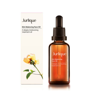 Jurlique Skin Balancing Face Oil (2 oz)