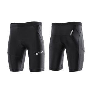 2XU Men's Perform Triathlon Shorts 9